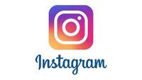 instagramsuzuki.jpg