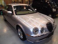 jaguar8.20-1.jpg