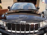jeep8.7-2.jpg